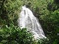 Cachoeira - panoramio (7).jpg