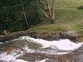 Cachoeira Dalva - Juquitiba I - panoramio.jpg