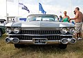 Cadillac (3675418478).jpg