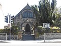 Caergwrle Presbyterian Church (1).JPG