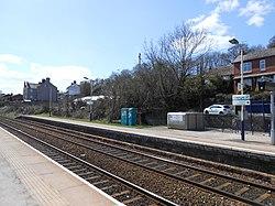Caergwrle railway station (12).JPG