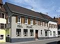 Café Bilharz in Kenzingen 3.jpg