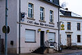 Café Restaurant «Beim Silo», rue de la Gare, Miersch-101.jpg