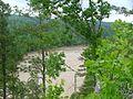Cahaba River 1 (5687576112).jpg