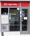 Caja-de-avila-Madrid.jpg