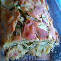 Cake aux olives.jpg