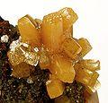 Calcite-Wulfenite-wulfd-15c.jpg