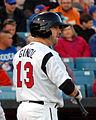 Caleb Gindl Baseball.jpg