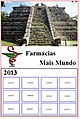 Calendario 2013.JPG