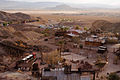 Calico Ghost Town (8346927439).jpg
