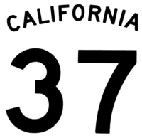 California 37 (album) logo.png