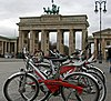 Call A Bike Brandenburger Tor.jpg