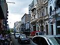 Calle Palma2 - Asu.jpg