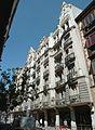 Calle de Hortaleza 106-108 (Madrid) 01.jpg