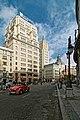 Calle de Sevilla (Madrid) 05.jpg