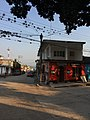 Calle en Tuzamapan.jpg