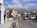 Calles del norte de Quito.jpg