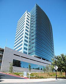 Calstrs Wikipedia