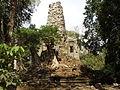 Cambodge-0587.jpg