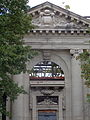 CamdenFreePublicLibraryMain2013 03.jpg