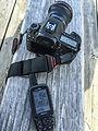Camera and GPS (23507661326).jpg