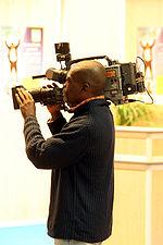 Cameraman (1).jpg