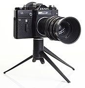 Cameras Zenit 11.jpg