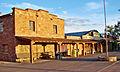 Cameron Trading Post, Navajo Nation, AZ 2008 (20400587662).jpg