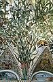 Camillo mantovano, volta della sala a fogliami di palazzo grimani, 1560-65 ca. 34 canne.jpg