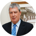 Camilo Suárez – Presidente AHRCC – Presidente de la Asociación de Hoteles, Restaurantes, Confiterías y Cafés.png