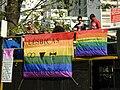 Caminhada lésbica 2009 sp 37.jpg