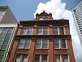 Camp St NOLA CBD Sept 2009 Common Red Top.JPG