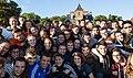 Camp de cohésion des élèves Bachelor (37149838336).jpg