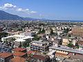 Campanile Pompei 07 - Vs Penisola Sorrentina.jpg