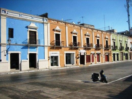 Campeche 001