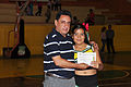 Campeonato Nacional de Cheerleaders en Piñas (9901504205).jpg