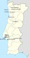 Campeonato de Portugal de primeira divisao 1965-1966.png