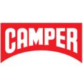 Camperlogo2.png