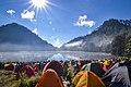 Camping on Ranu Kumbolo.jpg