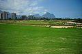 Campo Olímpico de Golfe.jpg