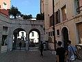 Campo dei Tolentini (VE) 01.jpg