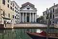 Campo dei Tolentini (Venice).jpg