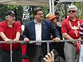 Canada Day Parade Montreal 2016 - 309.jpg
