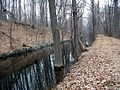 Canal Section~Waterloo.jpg