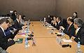Canciller Eda Rivas participó en reunión con Secretario General de la ONU (11178745363).jpg