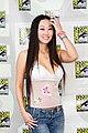 CandaceKita-ComicCon2009-3.JPG