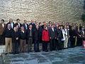 Candidats socialistes a Mallorca (eleccións 2011).jpg