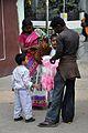 Candyfloss Fans - Kolkata 2015-02-07 2054.JPG