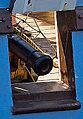 Cannon (9378795915).jpg