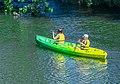 Canoeing on Lot River 02.jpg